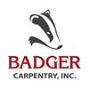 Badger Carpentry, Inc.