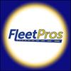 FleetPros