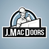 J.Mac Garage Doors Ltd. Repair & Installation