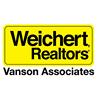 Weichert Realtors, Vanson Associates