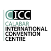 Calabar International Convention Centre