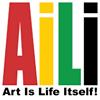AiLi Live