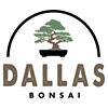 DallasBonsai.com