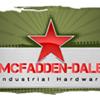 Mcfadden-dale Industrial Hardware, Inc.