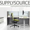 SupplySource Inc.