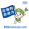 Tokyo Chemical Industry Co., Ltd.