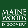 Maine Woods Discovery