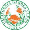 California Garden Clubs,  Inc.