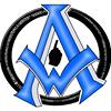 A1WebsitePro