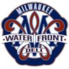Milwaukee Waterfront Deli