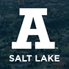 Utah State University - Salt Lake