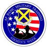 USAF Basic Military Training