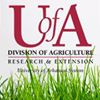 University of Arkansas Division of Agriculture - Extension (UAEX)