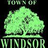 Town of Windsor, CA