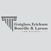 Gutglass, Erickson, Bonville and Larson Law Firm