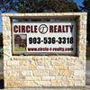 Circle T Realty