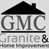 GMC Home Improvement