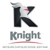 Knight Weyburn Chrysler Dodge Jeep