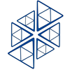 Mattern Consult GmbH