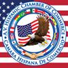 Antelope Valley Hispanic Chamber of Commerce