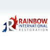 Rainbow International of Orange-Anaheim