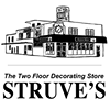 Struve's Paint & Decorating