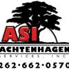 ASI Achtenhagen Services, Inc.