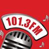 Noosa FM