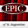 Epic Theaters of St. Augustine