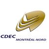 CDEC Montréal-Nord