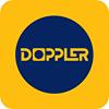 DOPPLER S.A.