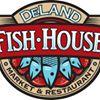 Deland Fish House