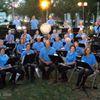 Maynard Community Band