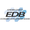Sonoma County Economic Development Board