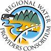 Regional Water Providers Consortium