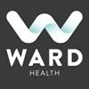 Ward Health
