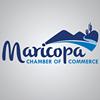 Maricopa Chamber of Commerce