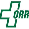 ORR Safety Corporation