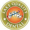 Lake Quality Dental