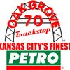 Oak Grove 70 Petro