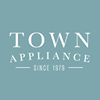 Town Appliance