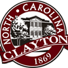 Town of Clayton, NC Government