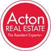 Acton Real Estate Company