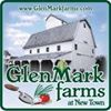 GlenMark Farms