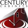 Century Cabinets LLC