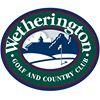 Wetherington Golf & Country Club