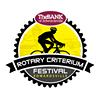 Edwardsville Rotary Criterium