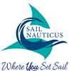 Sail Nauticus