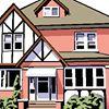 Nashville Real Estate Investment