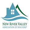 New River Valley Association of REALTORS